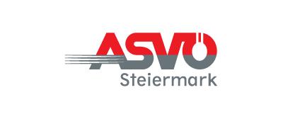ASVÖ Steiermark
