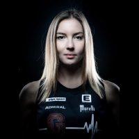 Lena Günther-Seggl