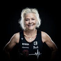 Helga Bauer<br />