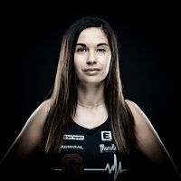 Bianca Codospan<br />