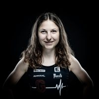Antonia Erhart<br />