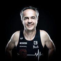 Markus Greiner<br />