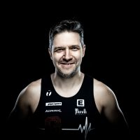 Philipp Lenger<br />