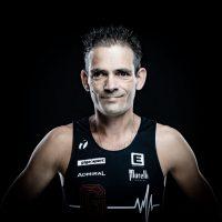 Manuel Linhardt<br />