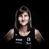 Gudrun Meyer<br />