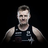 Wolfgang Milbradt<br />