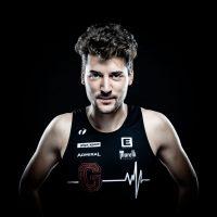 Fabio Molaro<br />