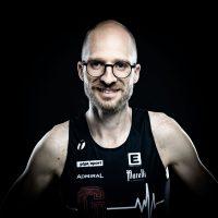 Markus Opitz<br />