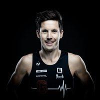Florian Riegler<br />