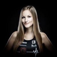 Belinda Schachner<br />