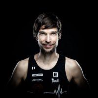 Christoph Sigl<br />
