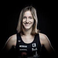 Magdalena Standhartinger<br />