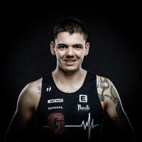 Philipp Dossi<br />