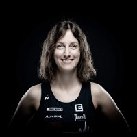 Simone Mikolits<br />