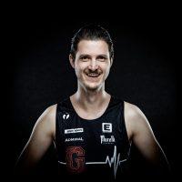 Simon Reindl<br />