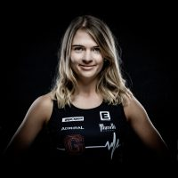 Hanna Rinner<br />