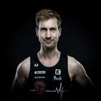 Matthias Zierer<br />