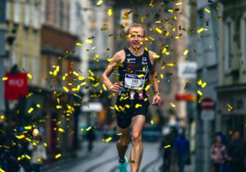 Emanuel_Marathon